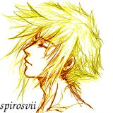 spirosvii's Avatar