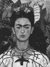 Φρίντα's Avatar